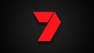 Live tv on 7plus 7plus publicscrutiny Images